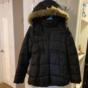 Maternity offer jacket